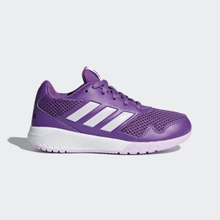 Tenis AltaRun Ray Purple / Aero Pink / Real Purple CQ0036