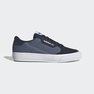 Continental Vulc Shoes Legend Ink / Cloud White / Tech Ink EF3538