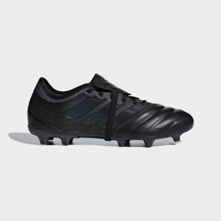 Copa Gloro 19.2 Firm Ground Boots Core Black / Core Black / Grey Six D98061