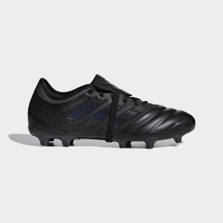 Copa Gloro 19.2 Firm Ground Boots Core Black / Core Black / Grey Six D98061