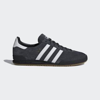 Jeans Schuh Carbon / Grey One / Core Black CQ2768