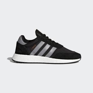 I-5923 Shoes Core Black / Grey Three / Ftwr White B27872