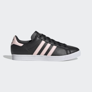 Zapatilla Coast Star Core Black / Icey Pink / Cloud White EE6205