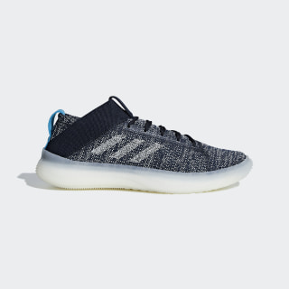 Zapatillas Pureboost Trainer Legend Ink / Grey One / Collegiate Navy BB7213