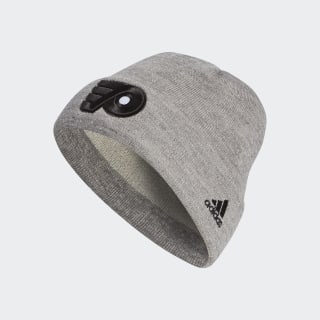 Flyers Team Cuffed Beanie Multi CX3098
