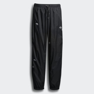 Pantalón adidas Originals by AW Black ED1203