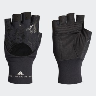 Guantes Training Black DT6216