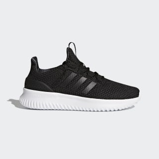 Cloudfoam Ultimate Shoes Core Black / Core Black / Utility Black AQ1687