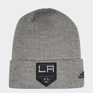 Kings Team Cuffed Beanie Nhllki CX3104