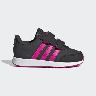 Switch 2.0 Ayakkabı Carbon / Shock Pink / Core Black G25935