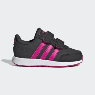 Switch 2.0 Shoes Carbon / Shock Pink / Core Black G25935