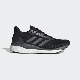 รองเท้า Solar Drive 19 Core Black / Grey Six / Cloud White EF1419
