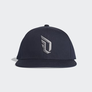 Dame Hat Legend Ink / Grey / Grey DW4730