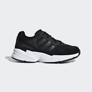 Yung-96 Shoes Core Black / Core Black / Ftwr White G54787