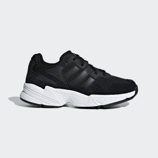 Yung-96 Shoes Core Black / Core Black / Ftwr White G54787
