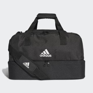 Tiro Duffelbag S Black / White DQ1078