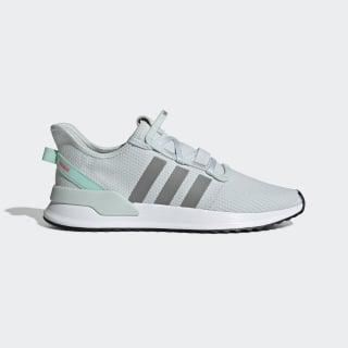 U_Path Run Shoes Blue Tint / Grey Three / Core Black G27638