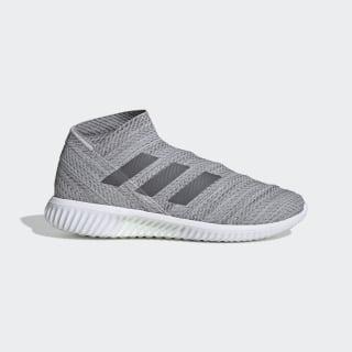 Nemeziz Tango 18.1 Shoes Grey Two / Grey / Cloud White BC0560