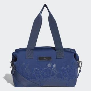 Small Studio Bag Mystery Blue / Night Indigo / Bold Blue DP2649