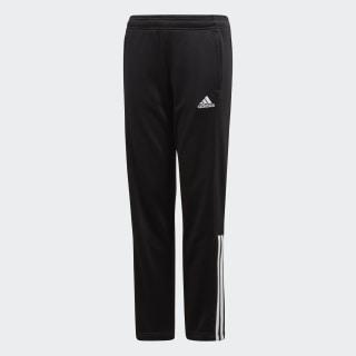 Regista 18 Pants Black / White CZ8646