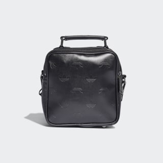 Backpack Black DV0193