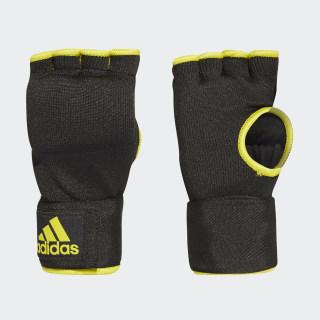 Super Inner Gloves Black CJ9786