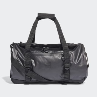 Gear Duffel Bag Black FM1287