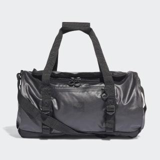 Gear Duffle Bag Black FM1287