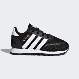 N-5923 Shoes Core Black / Cloud White / Grey AC8550
