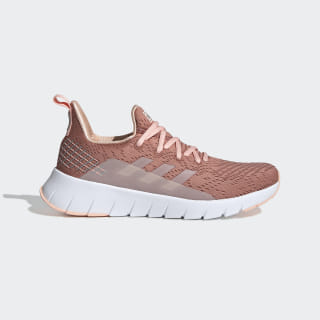 Zapatillas Asweego raw pink/glow pink/ftwr white EE8521