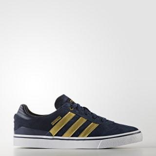 Details about Adidas Skateboarding Busenitz Vulc Men Sneaker Mens Skate Shoes show original title