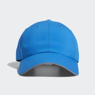Relax Performance Crestable Hat Shock Blue CZ1239