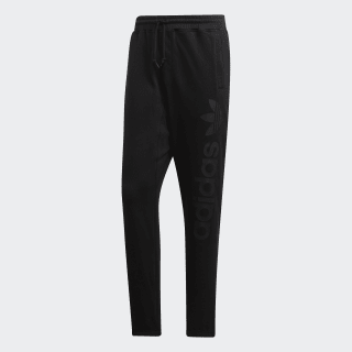 Sweat Pants Black / Black CF5793