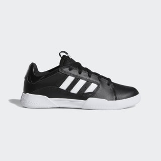 Zapatillas VRX Cup Low CORE BLACK/FTWR WHITE/FTWR WHITE B43777