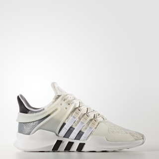 Tenis EQT Support ADV Clear Brown / Cloud White / Grey BA7593
