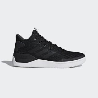 B-Ball 80s Shoes Core Black / Core Black / Carbon BB7369