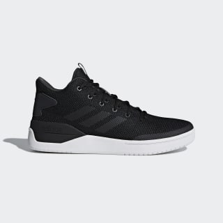 Tenis BBALL80S CORE BLACK/CORE BLACK/GREY FIVE BB7369