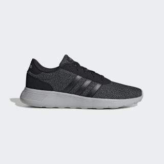 Lite Racer Shoes Core Black / Core Black / Grey Four EE8252