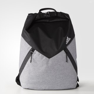 44a125ef555a Sport ID Sackpack Light Onix BH9305