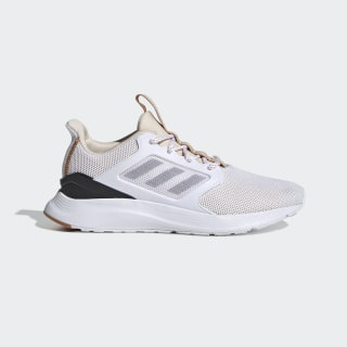 Energyfalcon X Shoes Linen / Grey Three / Tech Copper EE9940