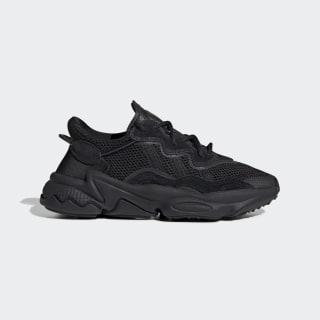 Sapatos OZWEEGO Core Black / Core Black / Trace Grey Met. EE7775