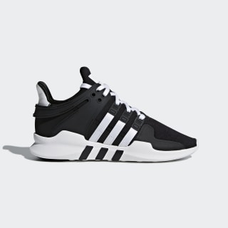 low priced 411b7 5e738 EQT Support ADV Shoes