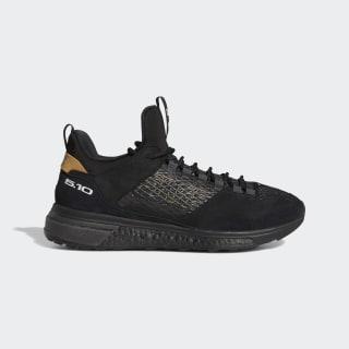 Five Ten Five Tennie DLX Approach Shoes Core Black / Core Black / Mesa EE9150