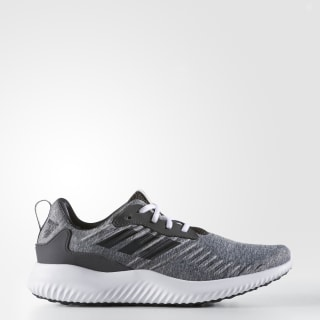 Tênis Alphabounce RC DARK GREY HEATHER/DGH SOLID GREY/DARK GREY B42860