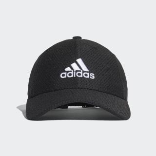 C40 Climacool Hat Black / Black / White CG1788