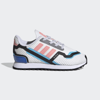 ZX 750 HD Shoes Cloud White / Glory Pink / Core Black FV8570