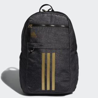 Sac à dos League 3-Stripes Grey CL5850
