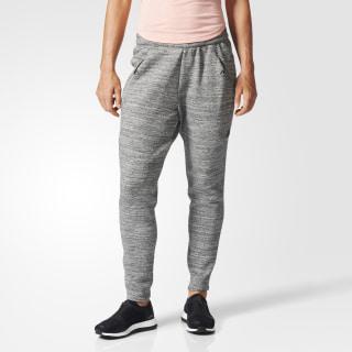 adidas Z.N.E. Pants Travel GREY S98388