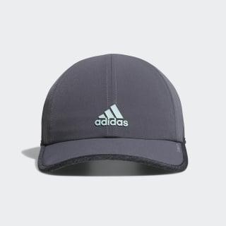 Superlite Hat Medium Grey CJ0481