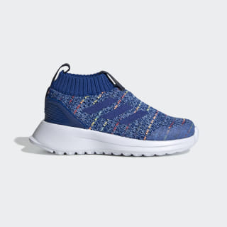 RapidaRun Shoes Real Blue / Collegiate Royal / Collegiate Navy G27321